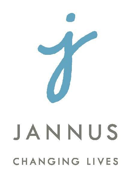 Jannus