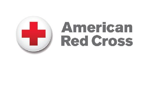 American Red Cross of Greater Idaho