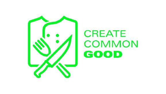 The Momentum Group dba Create Common Good