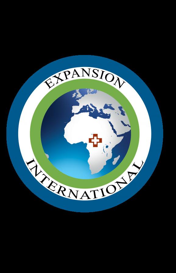 Expansion International logo