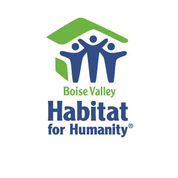 Boise Valley Habitat for Humanity