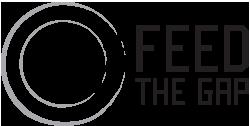 Feed the Gap, Inc.
