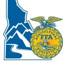 Idaho FFA Foundation
