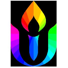 Boise Unitarian Universalist Church