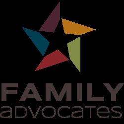 Family Advocates logo