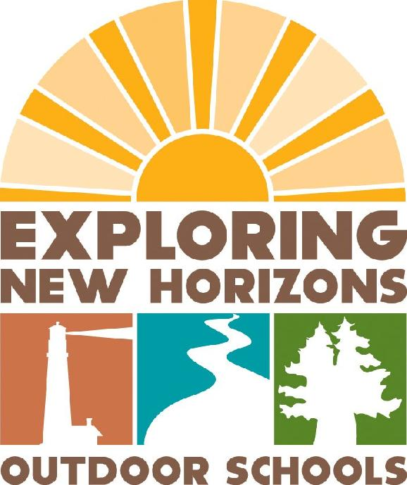 Exploring New Horizons