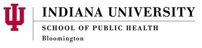 Indiana Univesity logo
