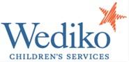 Wediko Children's Services