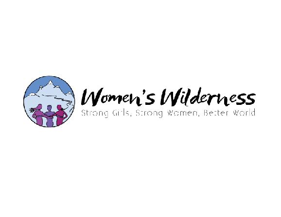 Women's Wilderness logo