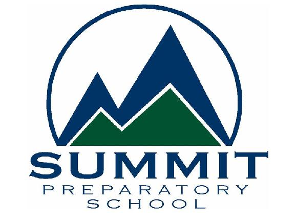 Summit Preparatory School