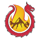 Fire Mountain Residential Treatment Center logo