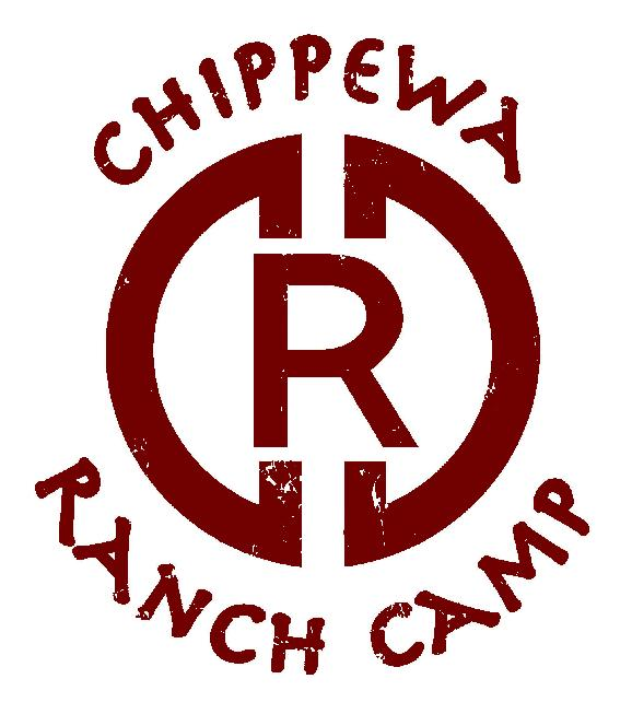 Chippewa Ranch Camp