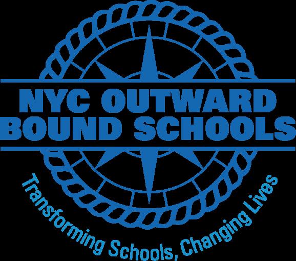 NYC Outward Bound Schools