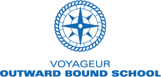 Voyageur Outward Bound School