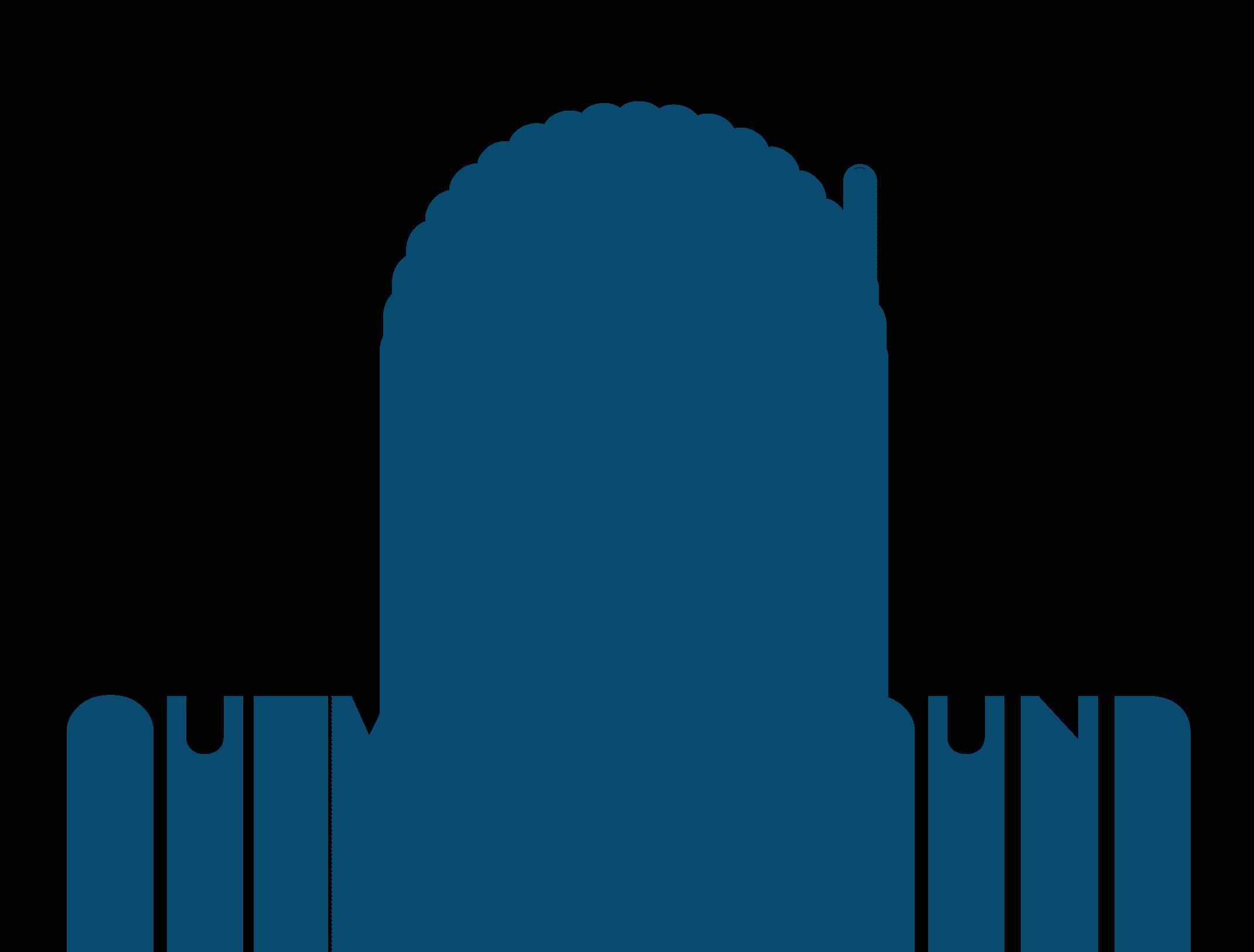 Outward Bound Vietnam logo