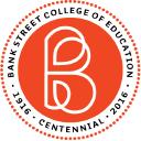 Bank Street College of Education logo