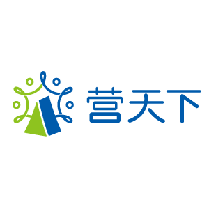 Beijing Campedia Education Co., Ltd. logo