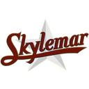 Camp Skylemar