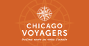 Chicago Voyagers