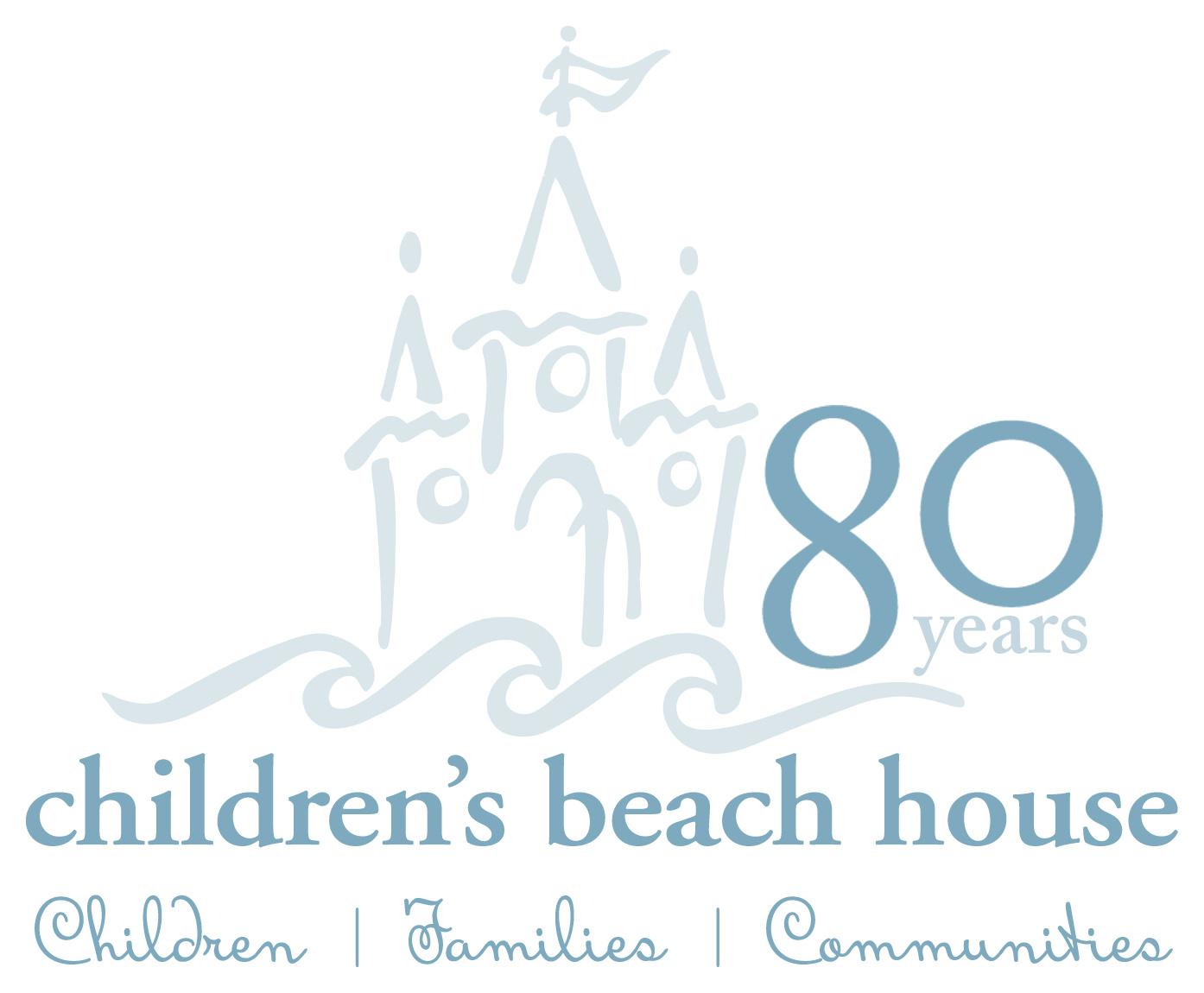 Children's Beach House