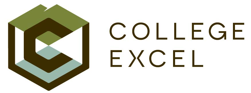 academic coach at college excel in bend oregon aee career center