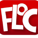 For Love of Children logo