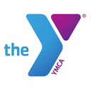 Hockomock Area YMCA