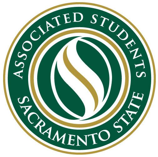 Associated Students, Inc. Sacramento State