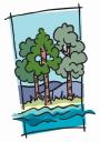 Southwoods Camp