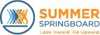 Summer Springboard logo