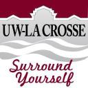 University of Wisconsin-La Crosse logo