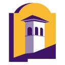 Western New Mexico University - Outdoor Program