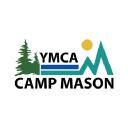 YMCA Camp Ralph S Mason