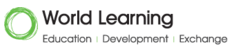 World Learning logo