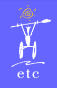 Environmental Traveling Companions logo