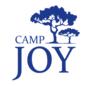 Joy Outdoor Education Center