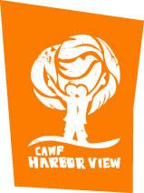 Camp Harbor View