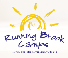 Running Brook Day Camp