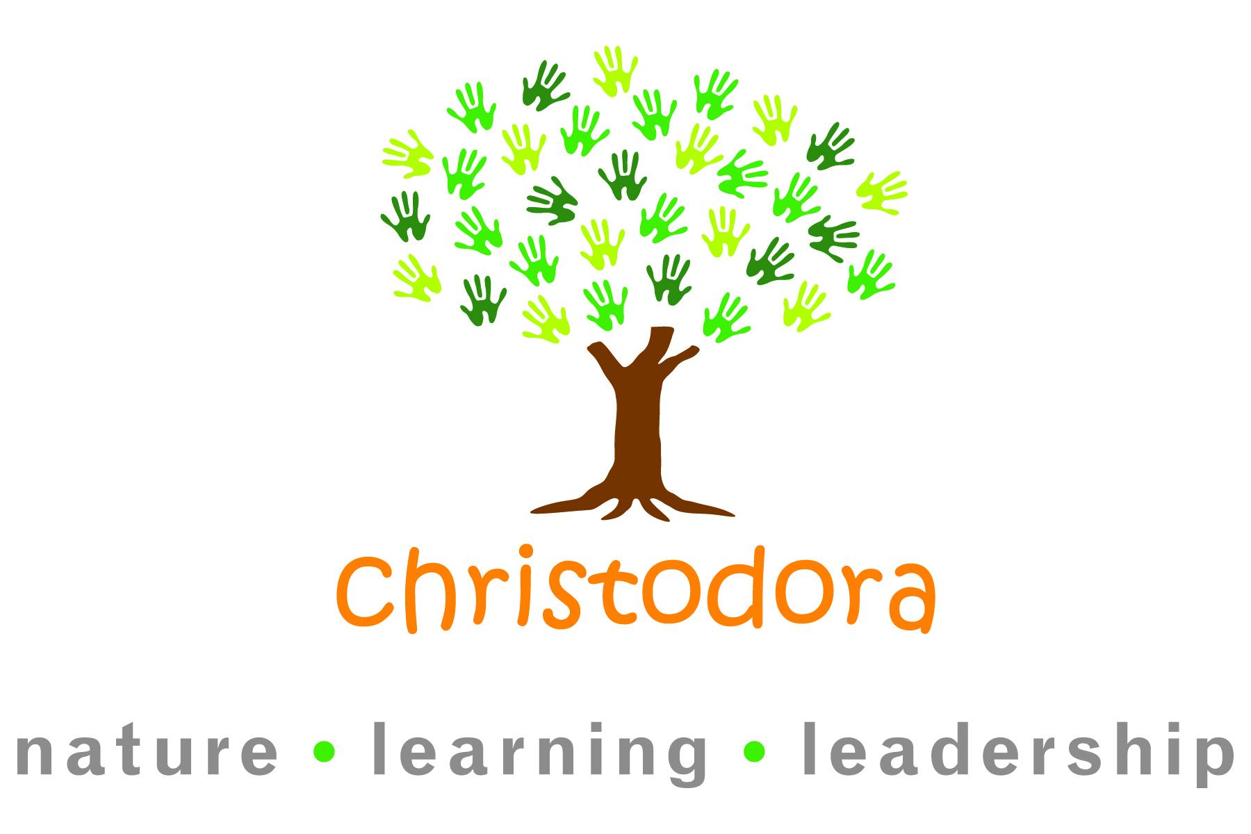 Christodora, Inc. logo