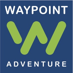 Waypoint Adventure, Inc.
