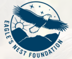 Eagle's Nest Foundation logo