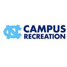 UNC Chapel Hill, Outdoor Education Center