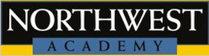 Northwest Academy logo