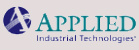 Logo of Applied Industrial Technologies