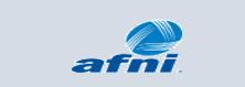 Logo of Afni Careers