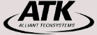 Logo of Alliant Techsystems