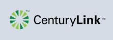 Logo of CenturyLink