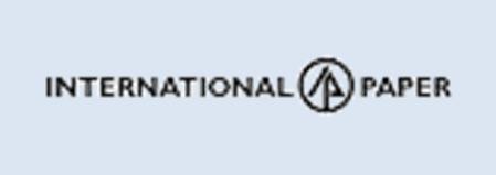 Logo of International Paper