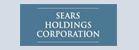 Logo of Sears Holding Corporation