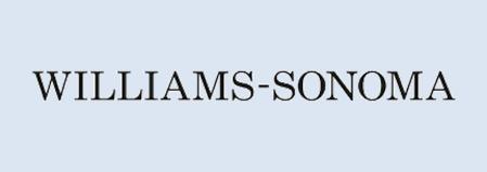 Logo of Williams-Sonoma Inc.